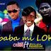 NEW MUSIC : Iretioluwa ft Silva and Omoba Tcoal - BABAMILOKE