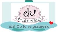 http://ehyoloviprimero.blogspot.com.es