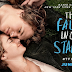 The Fault in Our Stars (2014) English Movie Watch Online