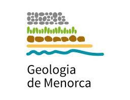 WEB GEOLOGIA DE MENORCA