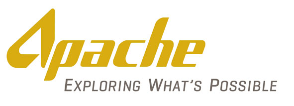 Apache Corporation Internships and Jobs