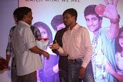Nenu Naa Friends Audio release function-thumbnail-4