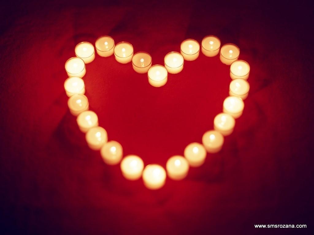 http://2.bp.blogspot.com/-_kgN9V3I-nk/TVhArGIfekI/AAAAAAAAAqc/zHiuq8X0Myc/s1600/Happy-Valentine-day-wallpapers-110.jpg