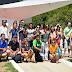 Agentes portugueses preveem 'Destino Paraíba' a novidade para turistas