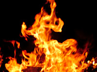 Mogral Puthur, Fire, House, Kasaragod, Kerala, Kerala News, International News, National News.