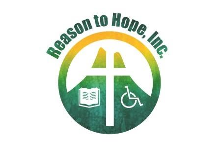 Reason to Hope Inc
