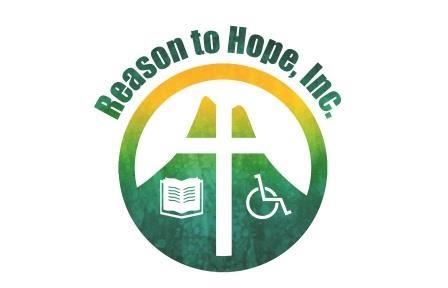 Reason to Hope Inc