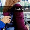 POLICE TV (Level 1)