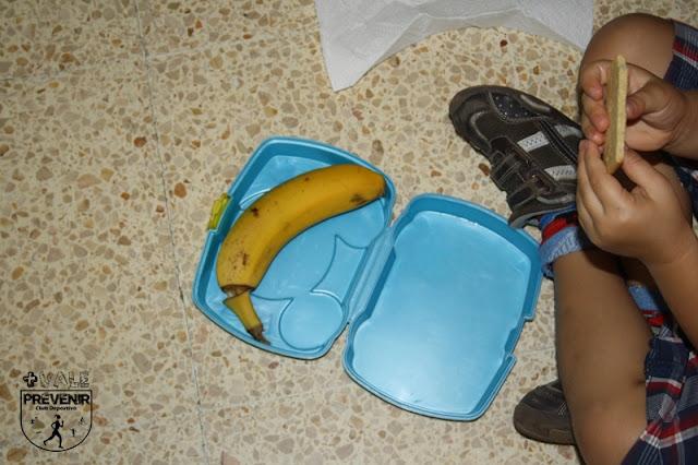 dia fruta escuela verano arucas