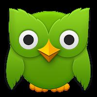 Aplikasi Duolingo | andromin