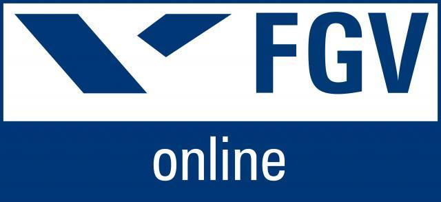 logo fgv online FGV Cursos Gratuitos Online