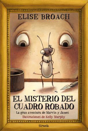 http://www.quelibroleo.com/el-misterio-del-cuadro-robado