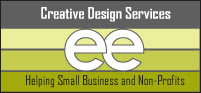 Design Business Consulting