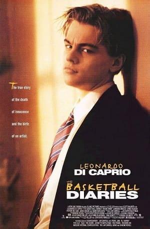 Filme Diário de um Adolescente 1995 Torrent