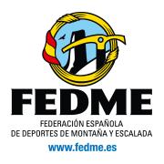Fedme - Federación Española de Deportes de Montaña y Escalada