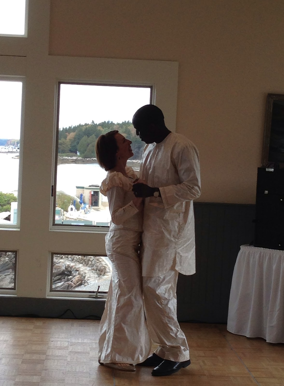Wedding Ceremony Classical Music