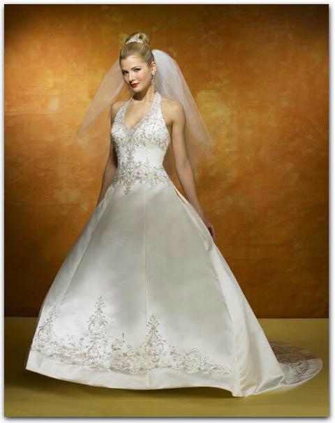 0comments em panina wedding dresses