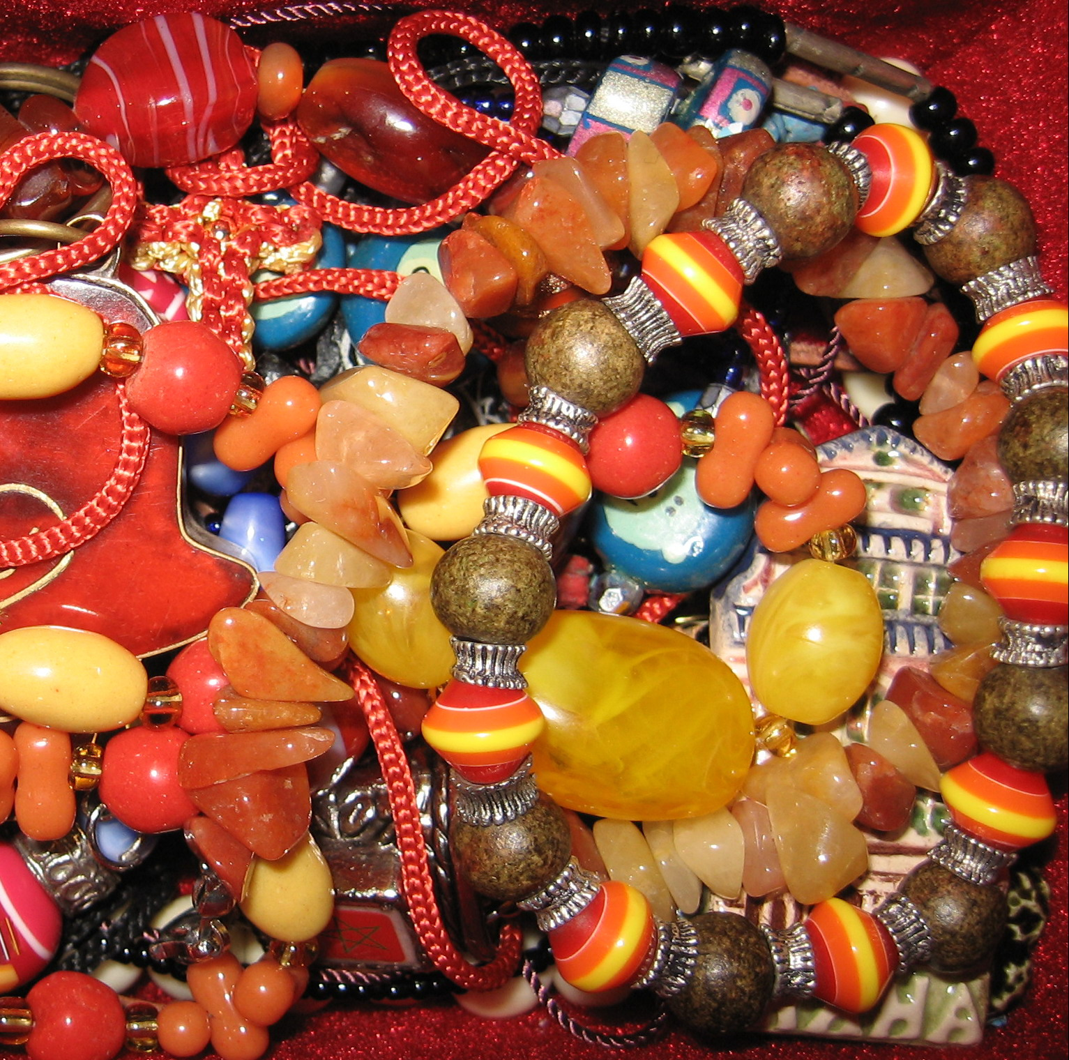 wooden bulk charms wholesale beads in pin sale for off