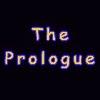 http://thevenezuelanrealityshow-theprologue.blogspot.com/