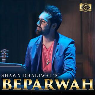 Beparwah by Shawn Dhaliwal