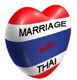 marriagewiththai.