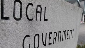 LOCAL GOVERNMENT AREAS SCORE CARDS: HOW THE LOCAL GOVERNMENT AREAS IN NIGERIA ARE FARING