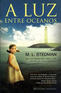 M.L. Stedman