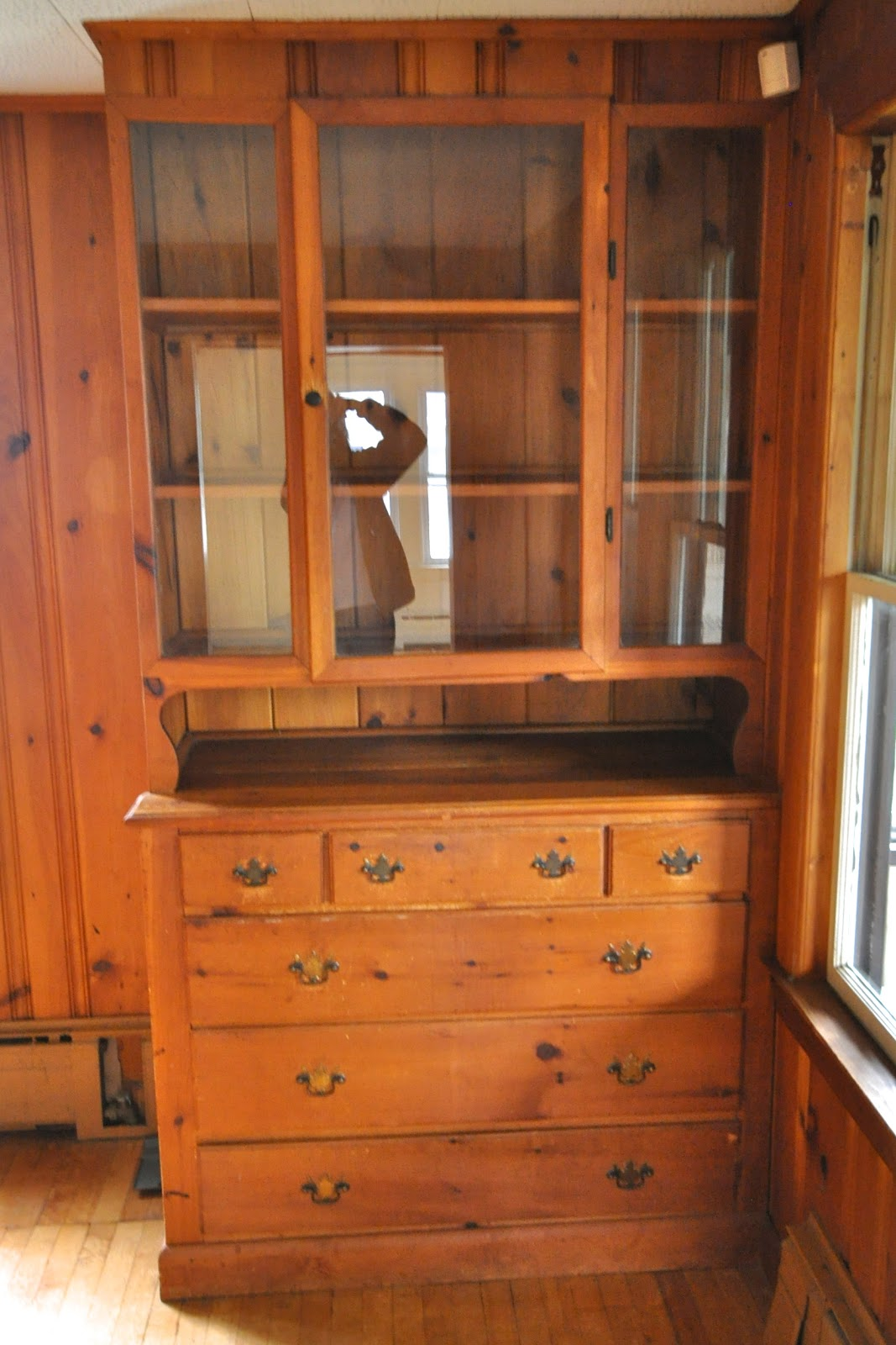 Impressive Dining Room Hutch 1067 x 1600 · 210 kB · jpeg