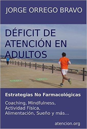 Libro PDF 9,90 euros/11 USD