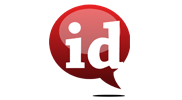Logo IBN facewoman