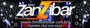 Forró Zanzibar