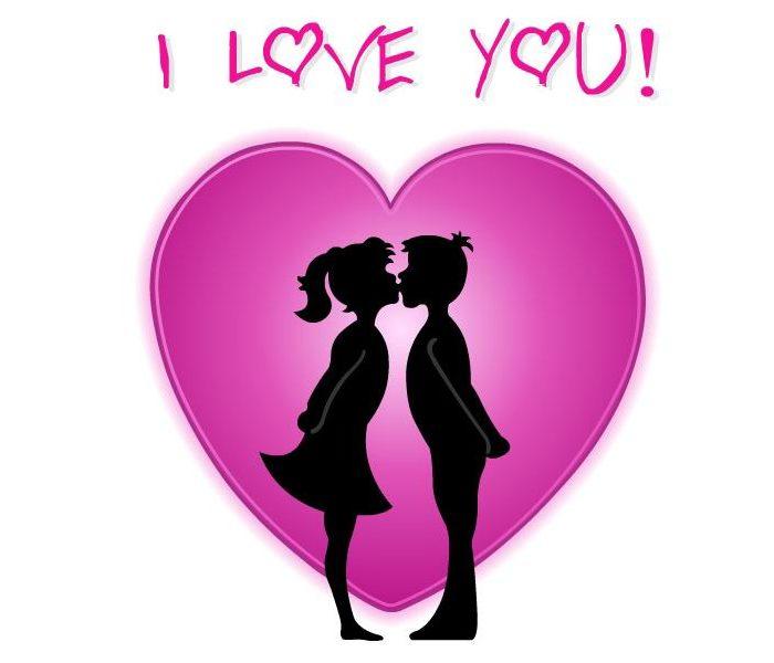Download image Gambar Love Lucu Kartun Silahkan Download PC, Android ...