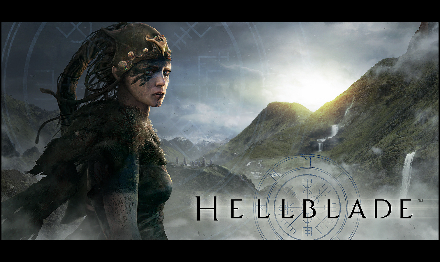 hellblade-ninja-theory-2.jpg