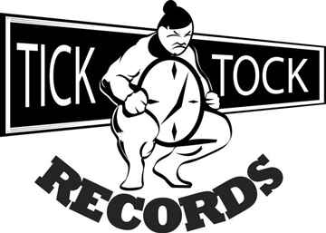 Tick Tock Records