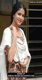 Actress Lavanya Tripathi Latest beautiful photos