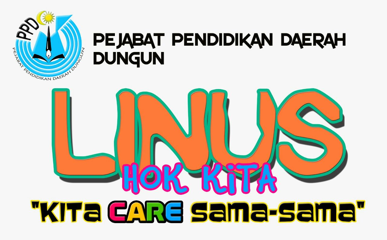 TEG LINE LINUS2.0