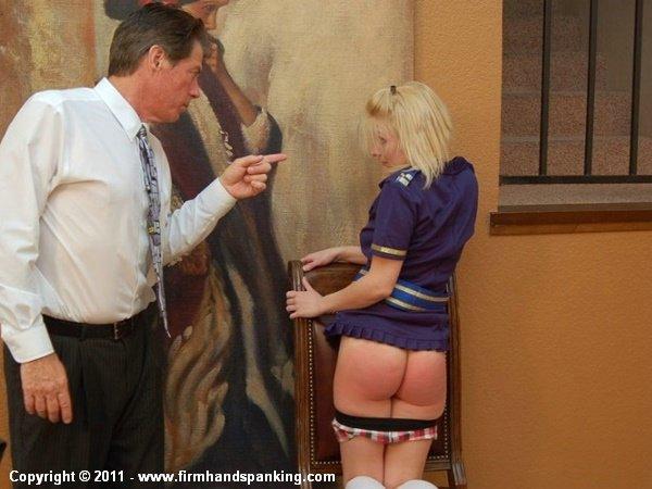 bribe underwear