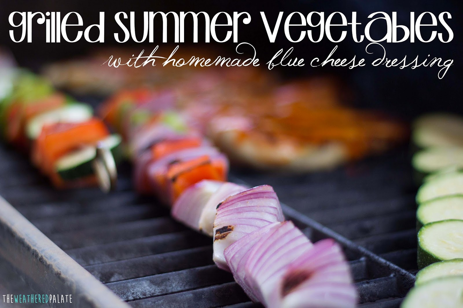 http://www.theweatheredpalate.com/2014/09/grilled-summer-vegetables-with-homemade.html