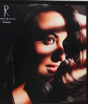 image Zoya akhtar fucking with boss hotscene lust stories
