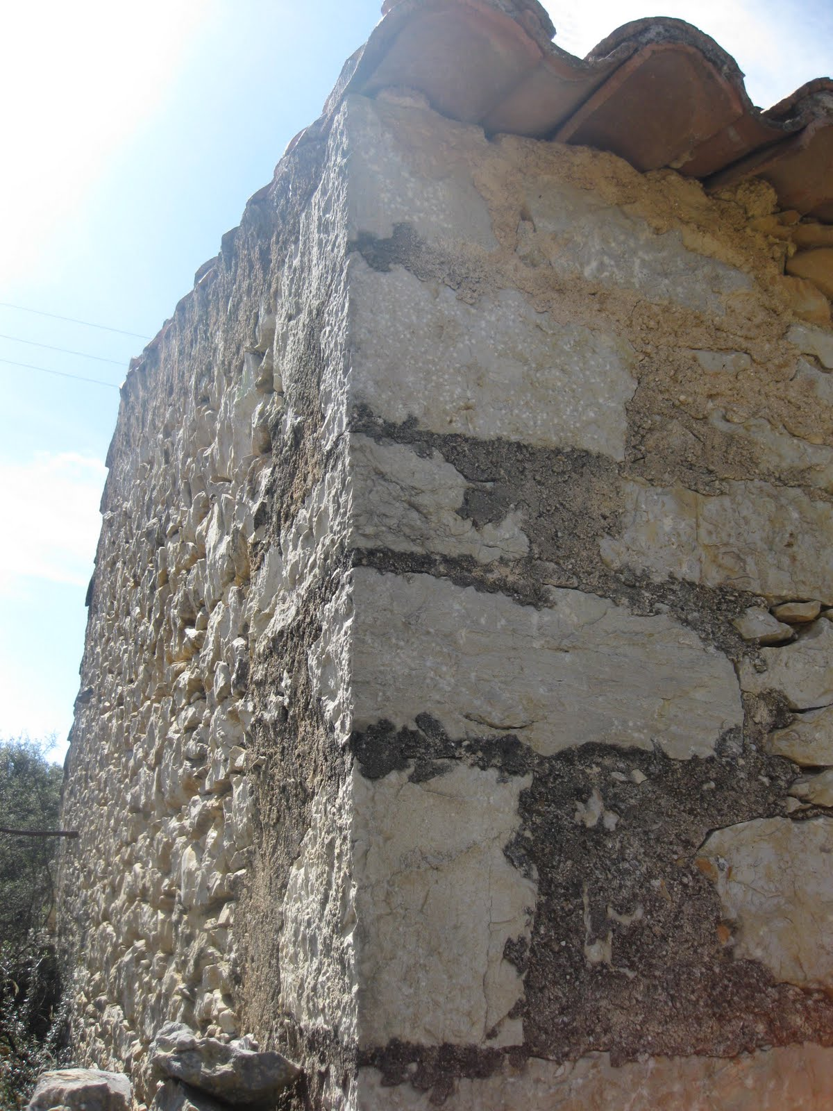 La Aldea de San Nicols, el municipio canario donde hay