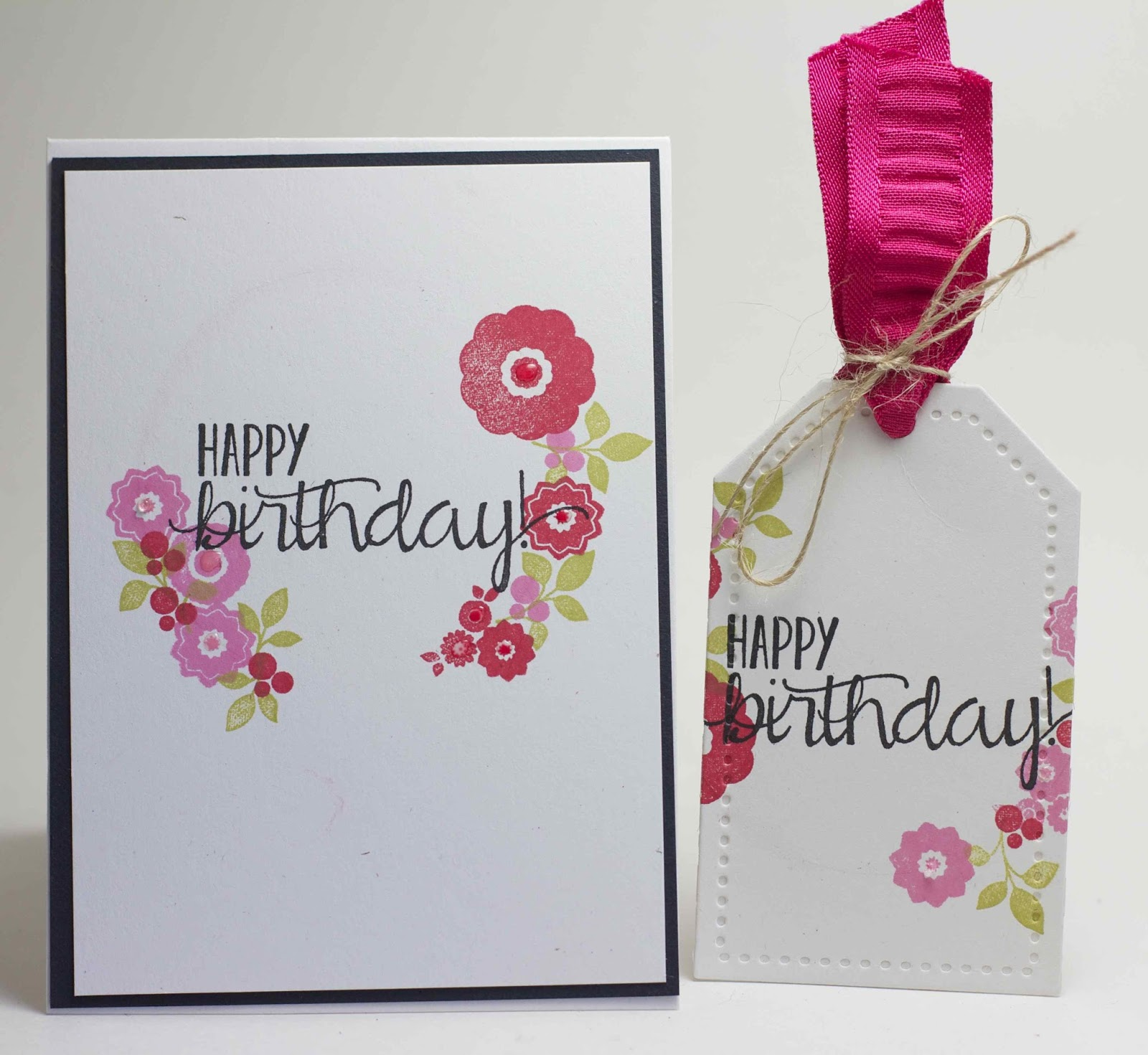 Happy birthday cake quotes pictures meme sister funny brother mom happy birthday card happy birthday cake quotes pictures meme sister funny brother mom to you to me pictures bookmarktalkfo Images