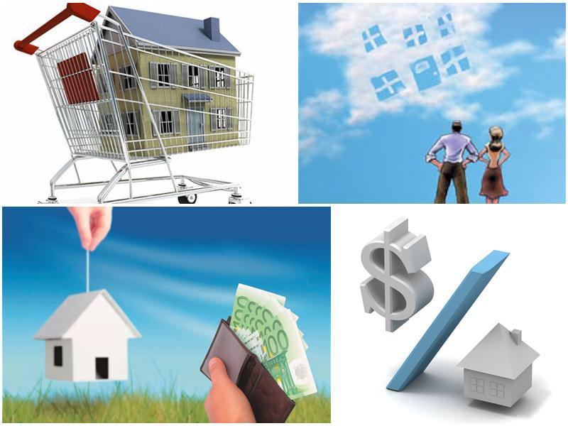 плюсы и минусы покупки квартиры по ипотеке что