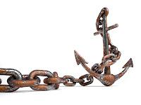 anchor link, definisi anchor link