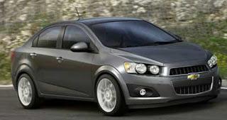 Pics 2013 Chevrolet Aveo Sedan review release date Chevrolet Aveo Sedan interior model