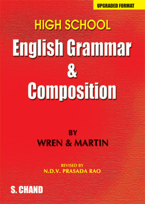 ... essay - e-KG - Starting to Teach in the Secondary School: A Companion
