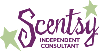 Click here to view my Scentsy site:
