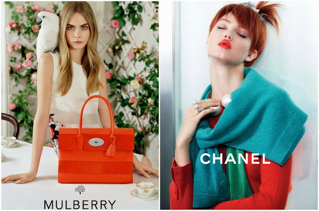 http://www.syriouslyinfashion.com/2014/01/mulberry-chanel-springsummer-2014-ad.html