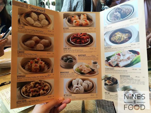 Nines vs. Food - Crystal Jade Dining IN-4.jpg