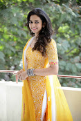 Rakul Preeth Singh at Pandaga Chesko Launch-thumbnail-6