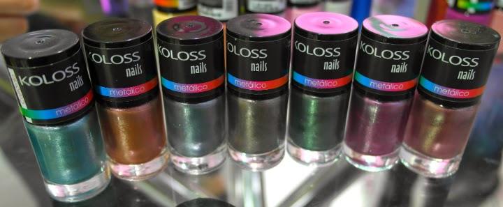 koloss-lançamento-esmaltes-58-cores-holográfico-cremoso-matte-metálico-sombras-paletas-po-hd-1